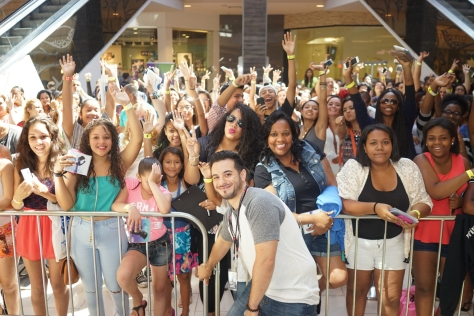 Prince Royce CT 012