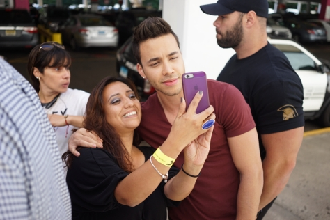 Prince Royce CT 019