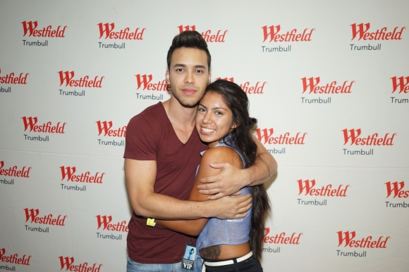 Prince Royce CT 024